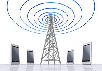 LTE対応周波数帯を調べてSIMフリースマホを買おう