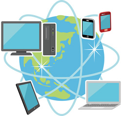 WiMAXのLTEオプションはギガ放題でも速度制限のリスクがある!