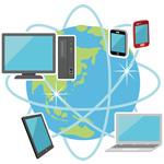 インターネット回線比較 光回線からモバイル回線まで