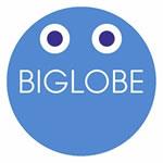 BIGLOBEモバイルの速度の評判とキャンペーン情報