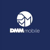 DMMモバイルの格安SIMはバースト機能で速度制限も大丈夫!
