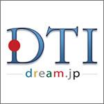 DTI SIMは格安SIMの中の格安SIM