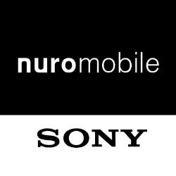 nuroモバイルの評判/料金・速度やおすすめメリットなど