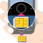 1,000円以下・2~3GB/月のおすすめ格安SIM比較ランキング