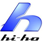 hi-hoモバイルコースWiMAX2+ 2018年12月キャンペーン情報