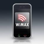 WiMAXキャンペーンのおすすめを比較!2018年11月最新版