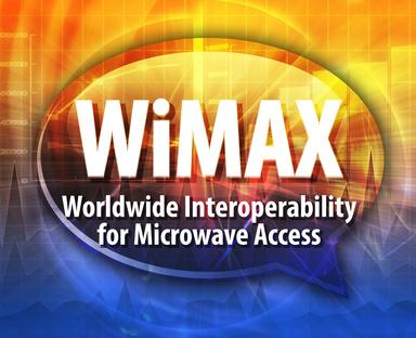 WiMAXキャンペーン比較/キャッシュバックで2021年1月最安はこれ!!