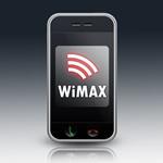 WiMAXキャンペーン比較でワイマックス最安値を探せ!2018年3月版