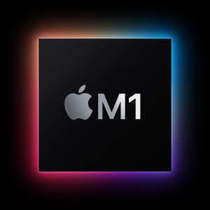 M1 MacBookレビューまとめ/真の実力はいかに?!